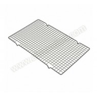 "Heavy Duty Non Stick Cooling Rack - 14½"" x 20"""