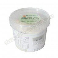 Soft White Multi Purpose Paste - 1kg