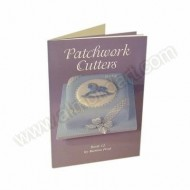 Patchwork Cutters - Book 12
