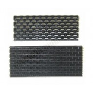 Miniature Basketweave &amp; Brickwork Embosser