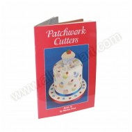 Patchwork Cutters - Book 16
