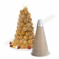 Croquembouche Mould Set