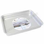 Delia Online Oblong Tin 260mm x 200mm