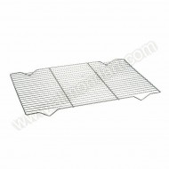 Cooling Rack - 460mm x 320mm