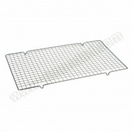 Cooling Rack - 400mm x 250mm