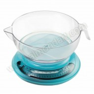 Blue Zeal Kitchen Measuring Scales