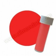 Red Blossom Tint Dust Colour