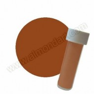 Brown Blossom Tint Dust Colour