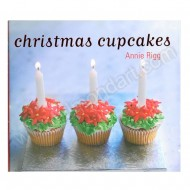 Christmas Cupcakes