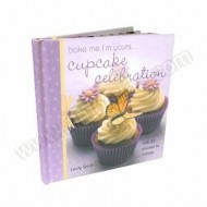 Bake me I&#039;m yours... Cupcake Celebration