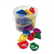 Alphabet & Numeral Cutters