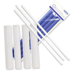 Dowels/Cake Rods
