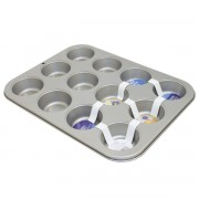 Cupcake & Muffin Trays
