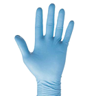 Food Handlers Gloves